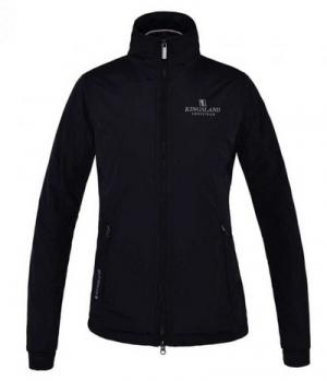Kingsland Jacke Ladies Bomber Jacket  Classic