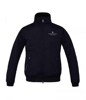 Kingsland Jacke Youth Bomber Jacket  Classic