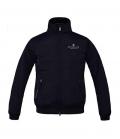 Kingsland Jacke Youth Bomber Jacket  Classic - navy