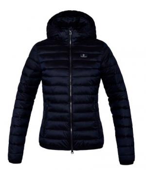 Kingsland Jacke Ladies Padded Jacket