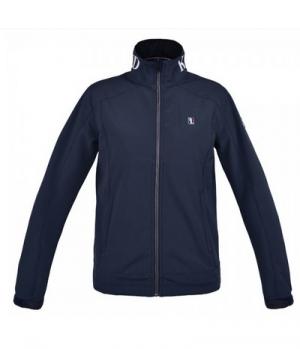 Kingsland Jacke Softshell Jacket Classic Unisex