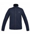 Kingsland Jacke Softshell Jacket Classic Unisex - navy