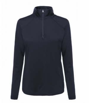 Cavallo Funktions Zip Shirt Roxy Jersey HW´20