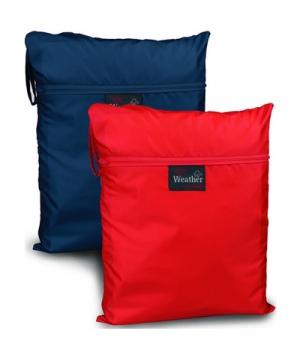 Textil Regenanzug Hose & Jacke Junior