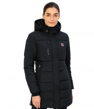 Spooks Mantel Leni Coat Winter HW´20