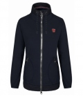 Cavallo Jacke Fleece Ortega Sale 49,95 - darkblue