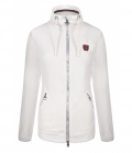 Cavallo Jacke Fleece Ortega Sale 49,95 - creme