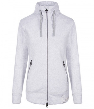Cavallo Sweat Jacke Orissa Sale 59€