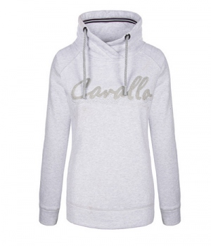 Cavallo Sweat Shirt Orlinda Sale 49,95€