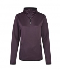Eskadron Shirt Zip Jersey CECE Fanatics HW´20 - deepberry