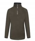 Cavallo Pulli Fleece Oshka Sale 39,95 - grün