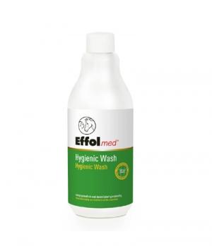 Effol med Hygienic Wash gegen Viren,Pilze