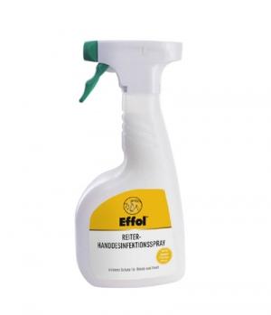 Effol Desinfektionsspray gegen Corona Viren