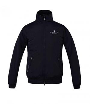 Kingsland Jacke Unisex Bomber Jacket Classic