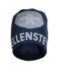 Wellensteyn Mütze Promo Hat WS - navy-blau