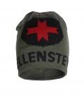 Wellensteyn Mütze Promo Hat - army/black