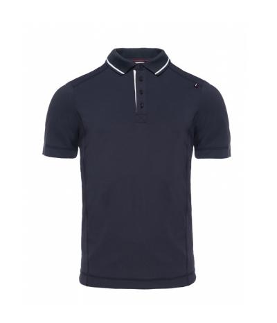 Cavallo Polo Shirt Men Tafar Teamwear