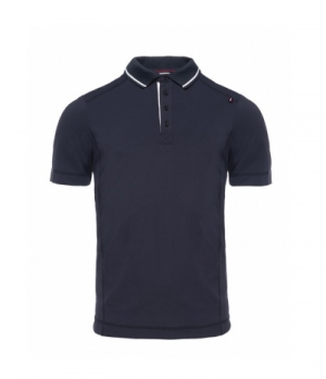 Cavallo Polo Shirt Men Tafar Teamwear