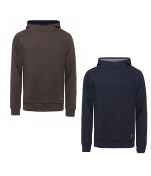 Cavallo Sweat Shirt Tabaro Men Teamwear