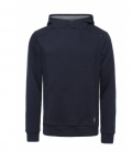 Cavallo Sweat Shirt Tabaro Men Teamwear - darkblue