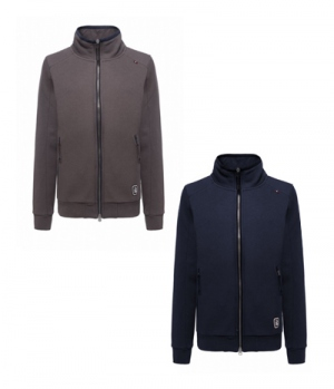 Cavallo Jacke Sweat Tabo Men Teamwear