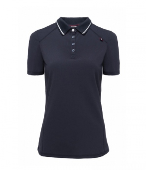 Cavallo Polo Shirt Tenya Teamwear