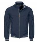 ELT Blouson Benny Unisex ELT Teamwear - nachtblau