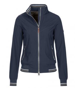 ELT Blouson Bern Damen ELT Teamwear