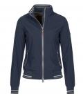 ELT Blouson Bern Damen ELT Teamwear - nachtblau