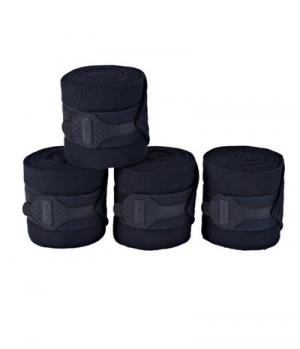 Eskadron Bandagen Fleece Reflexx 2020