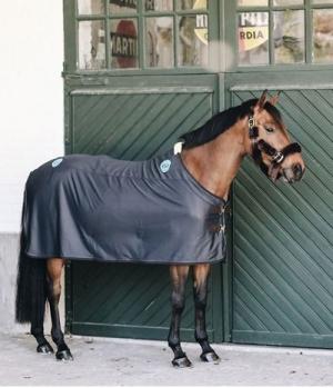 Kentucky Horsewear Magnetdecke Rug Recuptex