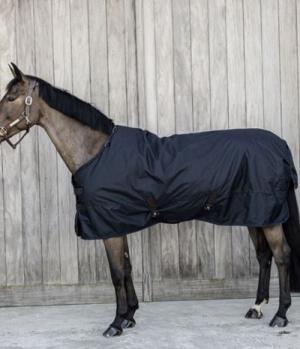 Kentucky Horsewear Turnoutdecke 600D Ripstop 50g