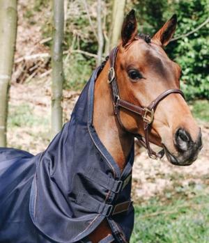 Kentucky Horsewear Halsteil All Weather 1680Denier 150g