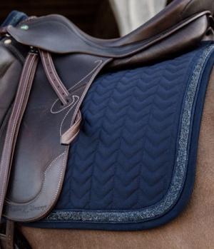 Kentucky Horsewear Schabracke Glitter Stone