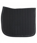 Kentucky Horsewear Schabracke Glitter Stone - schwarz