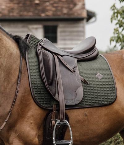 Kentucky Horsewear Schabracke Color Edition
