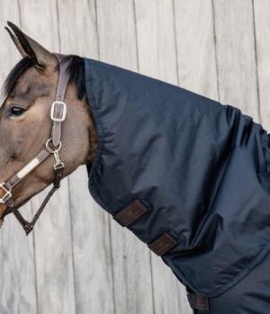 Kentucky Horsewear Halsteil Turnout 600Denier Ripstop Lite