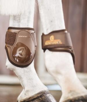 Kentucky Horsewear Streichkappe Young Horse