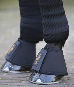 Kentucky Horsewear Sprungglocken Solimbra waterproof