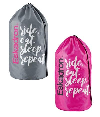 Eskadron Tasche Bag RESR Ride Eat Sleep Repeat