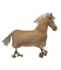 Kentucky Horsewear Relax Horse Toy Pony - beige