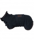 Kentucky Dogwear Hundedecke Towel 100% Microfiber - schwarz