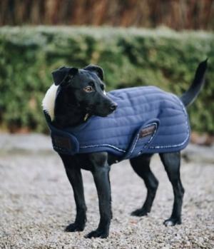 Kentucky Dogwear Hundemantel Hundedecke Pearls 160g