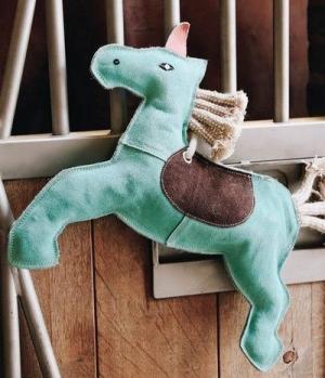 Kentucky Horsewear Relax Horse Toy Unicorn