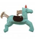 Kentucky Horsewear Relax Horse Toy Unicorn - türkis