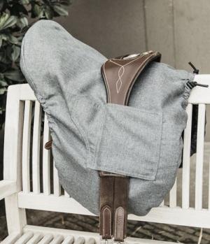 Kentucky Horsewear Sattelschoner Saddle Cover