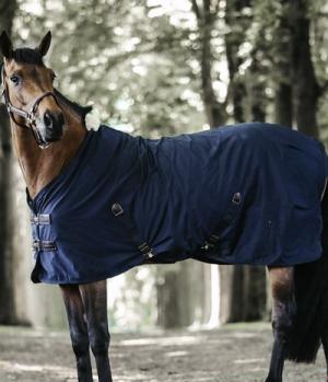 Kentucky Horsewear Stalldecke Cotton Transport Sheet
