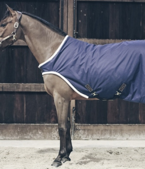 Kentucky Horsewear Führdecke Führmaschinendecke waterproof