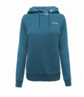 Cavallo Sweat Hoody Riana HW´20 Sale - ocean
