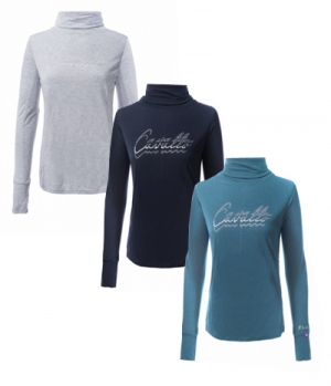 Cavallo Shirt Funktion Active Wool HW´20 Sale